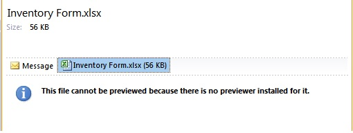 This file cannot be previewed because there is no previewer