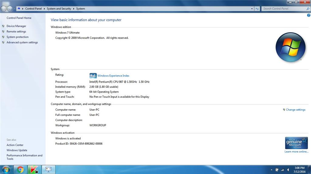 ACRSYS ACRPRDCT WINDOWS 7 DRIVERS DOWNLOAD