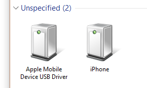 Download apple mobile device usb driver iphone 5