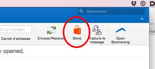 Configurer Des Messages D Absence Outlook 2016 Avec Office 365