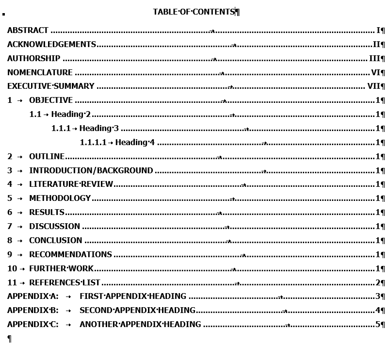 Appendixroman Numerals Wiktionary - fuel-economy info