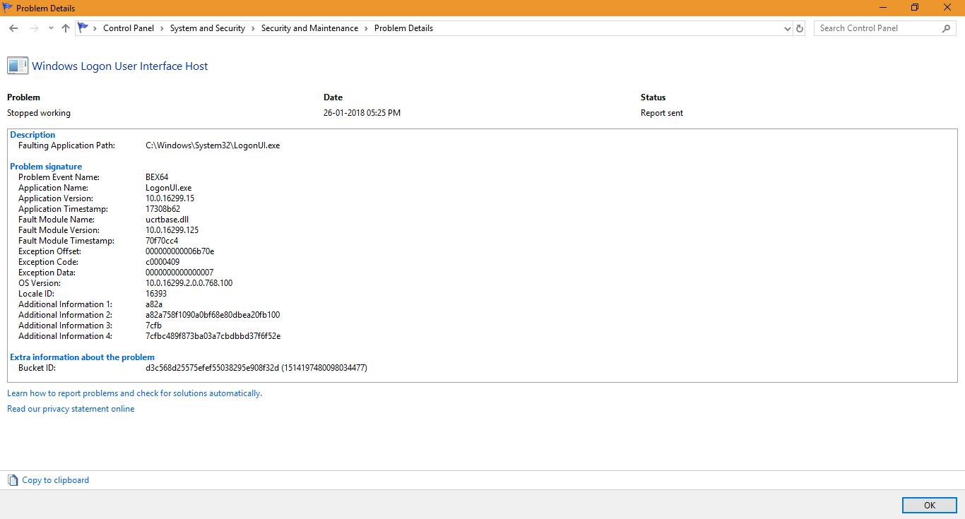 windows 10 freezing and cursor lag - Microsoft Community