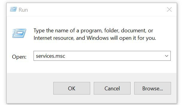 opdatering af Windows 10, version 1607 - Microsoft Community