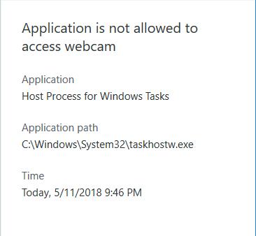Windows 10 and Kaspersky antivirus + random freezes / problem