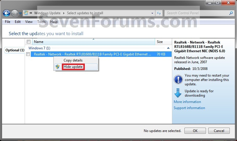 Intel Corporation driver update for Intel(R) HD Graphics