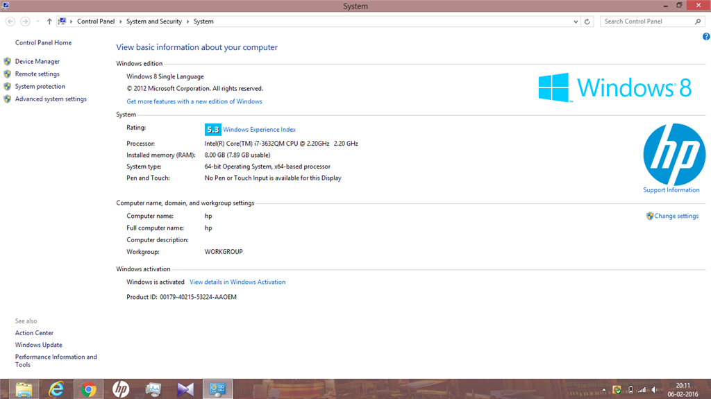 Download windows 8. 1 isos, legally & free from microsoft | pcsteps. Com.