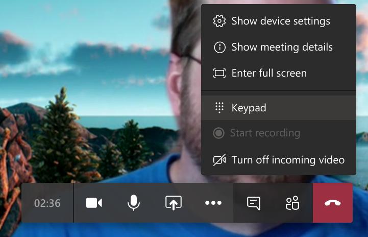 Why Am I Not Seeing Custom Background Or Blur On My Chromebook Microsoft Community