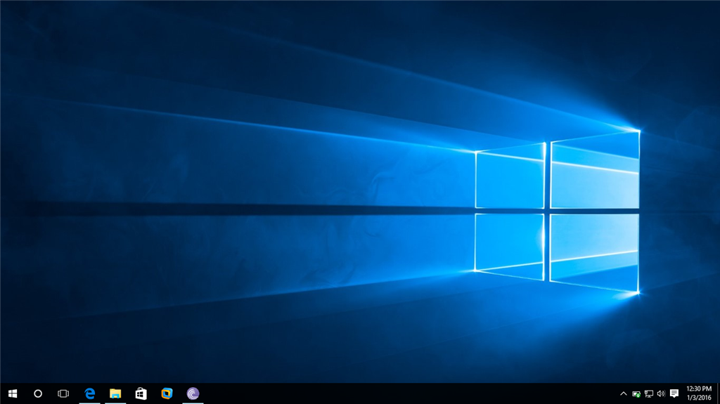And How To Fix These Problems On Windows 10