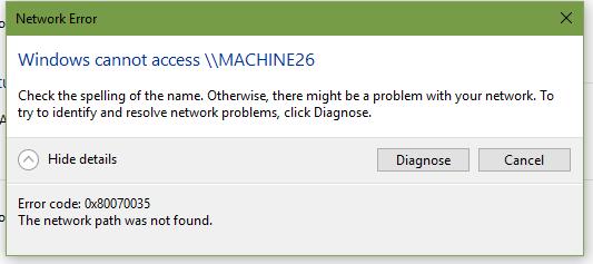 fichier mfc140u.dll