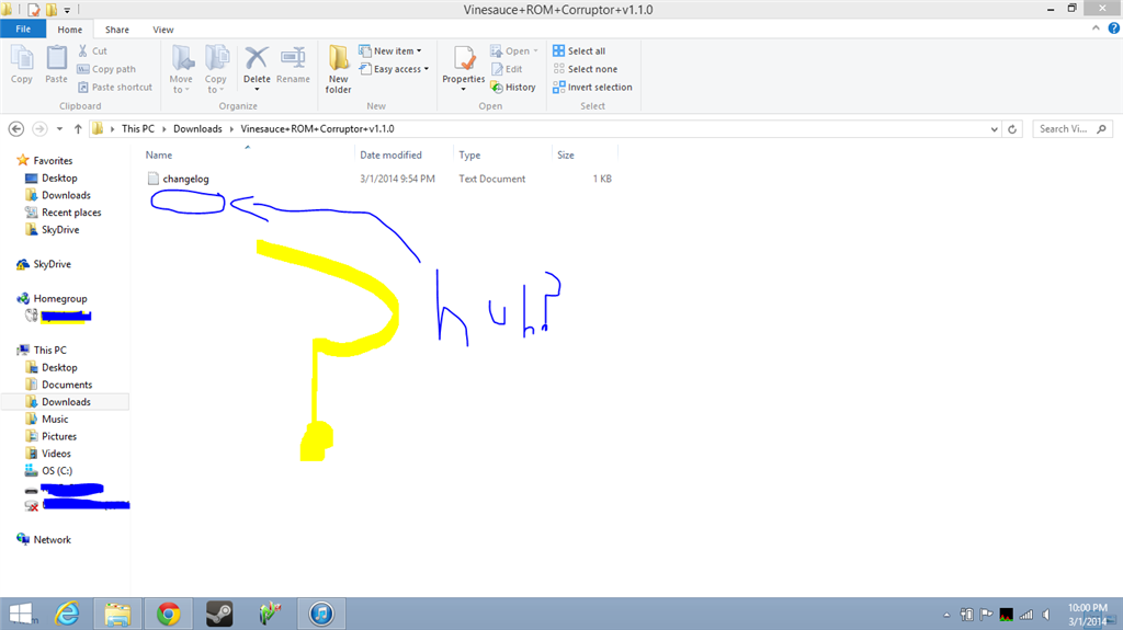 amtemu.v0.9.2-painter.exe virus download