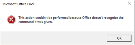 Cannot open  mpp files from SharePoint - Microsoft Community