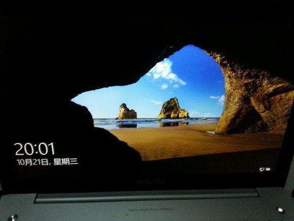 windows 8 中文 版