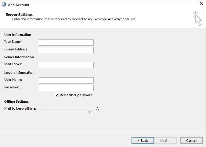 Free ssl proxy site unblock facebook youtube stjohnsbh org uk