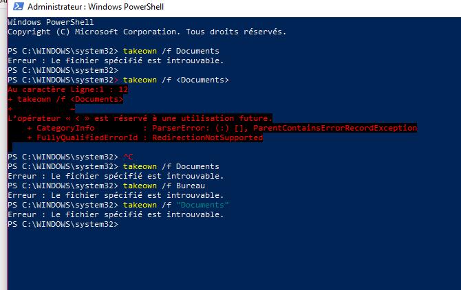 Probleme lecture videos windows 10