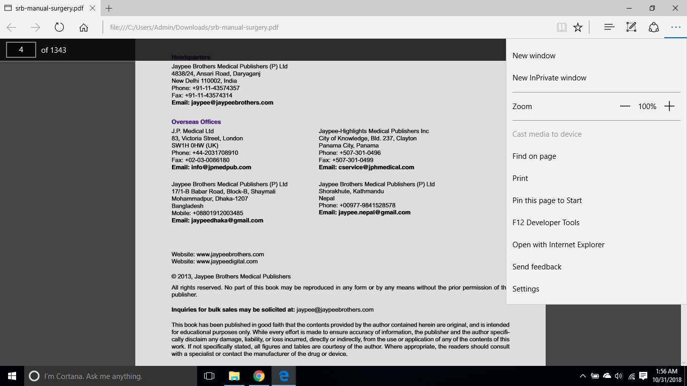 cant see read aloud option in microsoft edge - Microsoft