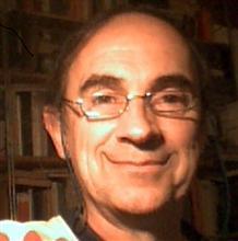 Erwin Hofmann