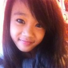 Carolyn Hong
