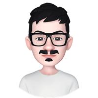 Adeel Javaid