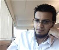 Tauheedul Ali