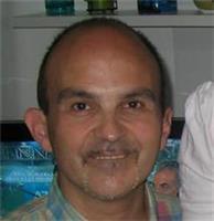 Carlo Strata