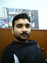 GauravaRai