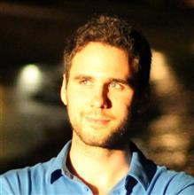 Adam A (Windows)