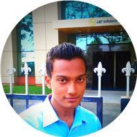 Hariharan T