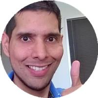Humberto Lezama [MSFT]