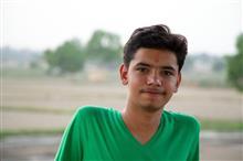 Axat Bhardwaj