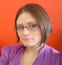 Jenniffer Gómez