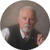David P. Vancouver