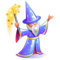 WizardWN