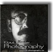 kr-photography