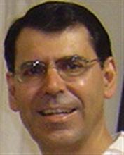 Peter Perros