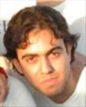Fabio M. L. Souza