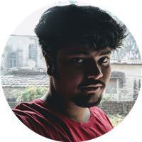 Anirban Nath