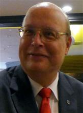Ralf Jentsch