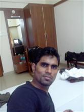 Waseemulla S