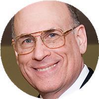 Rick Rothstein, MVP - Excel