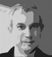 Peter Cockx