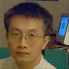 Samuel Tai