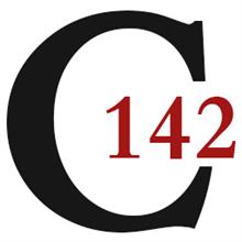Christoph142