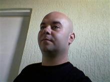 Carlos N. Junior