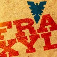 fraxyl