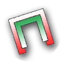norti [HUN]