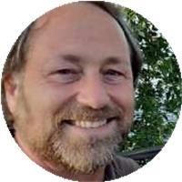 Alan Morris PaperCut Software