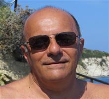 Mauro Gamberini