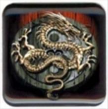 DragonWyntir