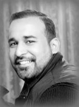 Harkanwar Singh