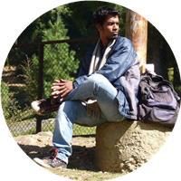 Amit(Kumar)